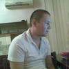 abdurahmon, 37, г.Коканд