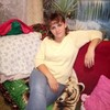 Ŧลтьяңล❤ Chayka, 36, г.Измаил