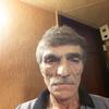 Александр, 60, г.Новомосковск