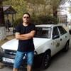Геннадий, 36, г.Шымкент (Чимкент)