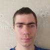 владислав, 29, г.Магадан
