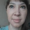 Анна, 34, г.Чебоксары