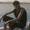 BESHIRETTI, 32, г.Хургада