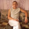 Иван!, 44, г.Solms