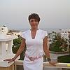 Анна, 43, г.Электросталь