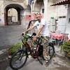 Gregorio Mokrydin, 51, г.Неаполь