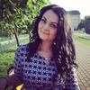Валентина, 25, г.Москва