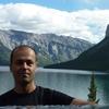 Лео, 37, г.Раанана