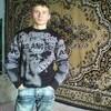 Вячеслав, 30, г.Раздольное