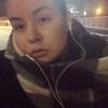 Maryana, 20, г.Улан-Удэ