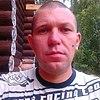 Сергей, 37, г.Заволжье