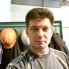 Александр, 46, г.Риддер (Лениногорск)