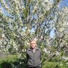 Анатолий, 67, г.Ессентуки