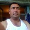HURSHID, 37, г.Казанская