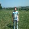 Михаил, 26, г.Новая Ушица