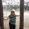 Ольга, 40, г.Кандалакша