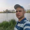 Тарас Пекарський, 24, г.Тернополь