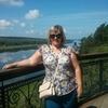 Наталья, 39, г.Тайга