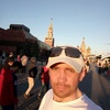 Олег, 46, г.Орша