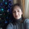 Галина, 43, г.Наро-Фоминск