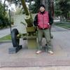 Андрей, 35, г.Алматы (Алма-Ата)