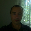 Руслан, 39, г.Новые Анены