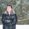Андрей, 26, г.Улеты