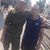 Дмитрий, 21, г.Улан-Удэ