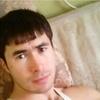 Артур, 25, г.Усинск