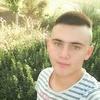 Rustam, 21, г.Басарабяска