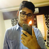 bhavin naik, 20, г.Gurgaon