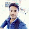 Asad, 25, г.Gurgaon