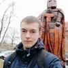 Александр, 26, г.Виньковцы