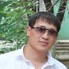 Amir, 36, г.Актау (Шевченко)