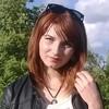 KRISTINA, 18, г.Миоры