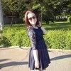 roksi, 26, г.Шымкент (Чимкент)