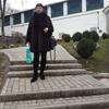 Лариса, 38, г.Красный Луч
