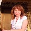 Елена, 47, г.Рубежное