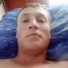 JIomohocob., 33, г.Томск