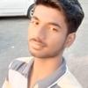 Shivaay, 20, г.Ахмадабад