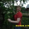 Ирина, 46, г.Юсьва