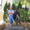 Доскач Сергей Петрови, 53, г.Шепетовка