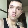 Макс, 27, г.Сертолово