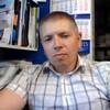 Сергей, 43, г.Кишинёв
