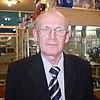 Анатолий, 66, г.Заводоуковск