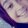 Jéssica Soares, 18, г.Rio de Janeiro