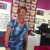 Светлана, 57, г.Napoli