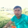 жасулан, 33, г.Тараз (Джамбул)