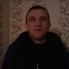 Святослав Высоцкий, 34, г.Вознесенск