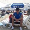 Fara, 26, г.Сеул
